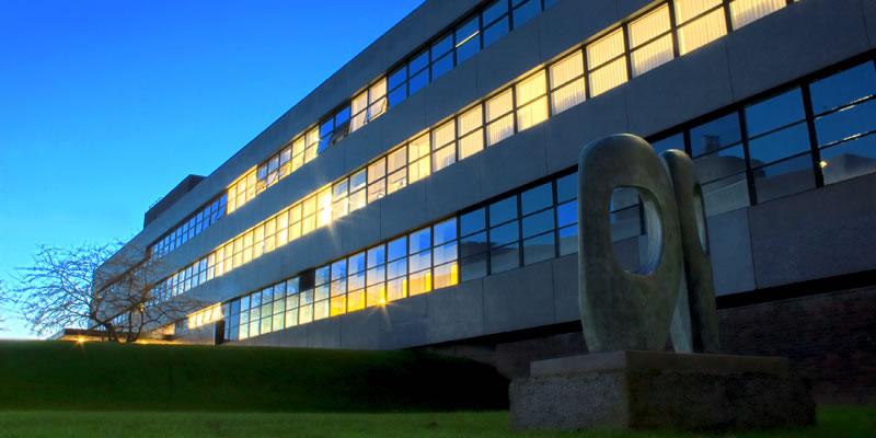 BSc Physics Degree   Physics & Astronomy   University of