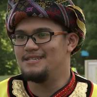Shafiq Bin Rasulan